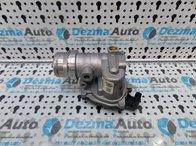 Clapeta acceleratie, 319319273, 161A09794R, Nissan Juke, 1.5dci, (id.164028)