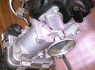 CLAPETA ACCELERATIE 55255919, FIAT DOBLO (263) 1.3D M-JET