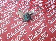 Clapeta Acceleratie 8200614985E Renault Fluence 1.5 DCI 2010 E5