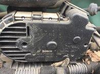 Clapeta acceleratie 9157512 / 0280750044 Opel Corsa C 1.2 Z12XE