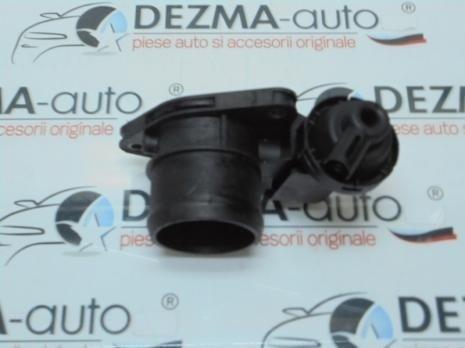 Clapeta acceleratie 9633877980, Fiat Ulysse, 2.0jtd