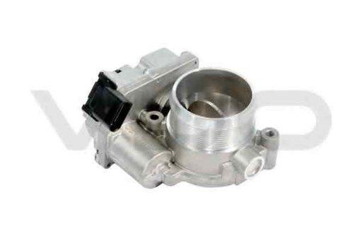 Clapeta acceleratie / admisie AUDI Q5 8R ENGITECH