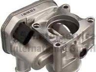 Clapeta acceleratie / admisie VAUXHALL CORSA Mk II (C) (W5L, F08) Producator PIERBURG 7.00160.02.0