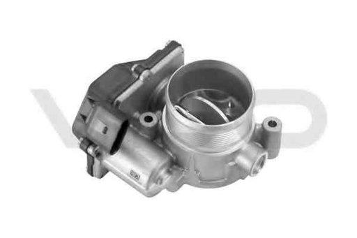 Clapeta acceleratie / admisie VW MULTIVAN V (7HM, 7HN, 7HF, 7EF, 7EM, 7EN) VDO A2C59515370