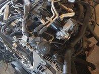 Clapeta acceleratie Audi 2.0 tdi 2012