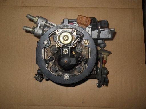 Clapeta acceleratie Audi 80 2.0B BOSCH 3435201534