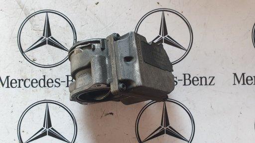 Clapeta acceleratie Audi A2C53364206