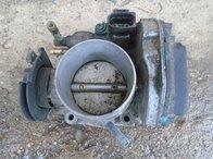 Clapeta acceleratie audi a3 motor akl cod 064133064j