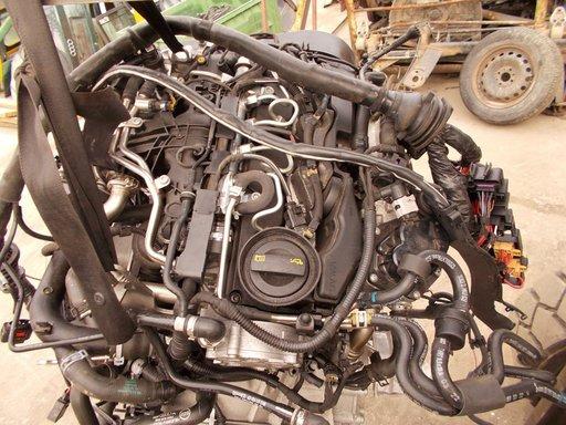 Clapeta acceleratie Audi A4, 2.0, an de fabricatie 2014