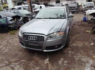 Clapeta acceleratie Audi A4 2.0TFSI