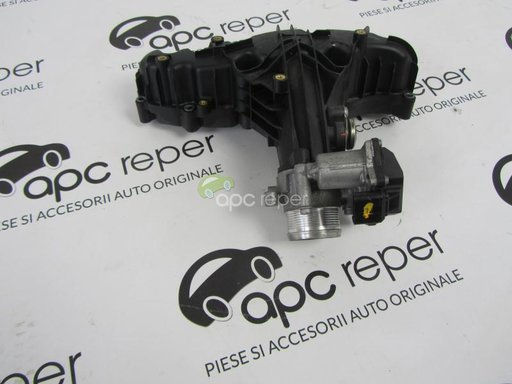 Clapeta Acceleratie Audi A4 8k, A5 8T, A6 4G, Q5 cod 03L128063K