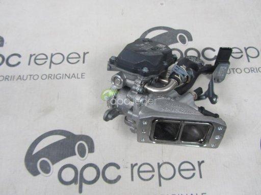 Clapeta Acceleratie Audi A4 8K, A5 A6 4G VW Golf VII -04L128063P