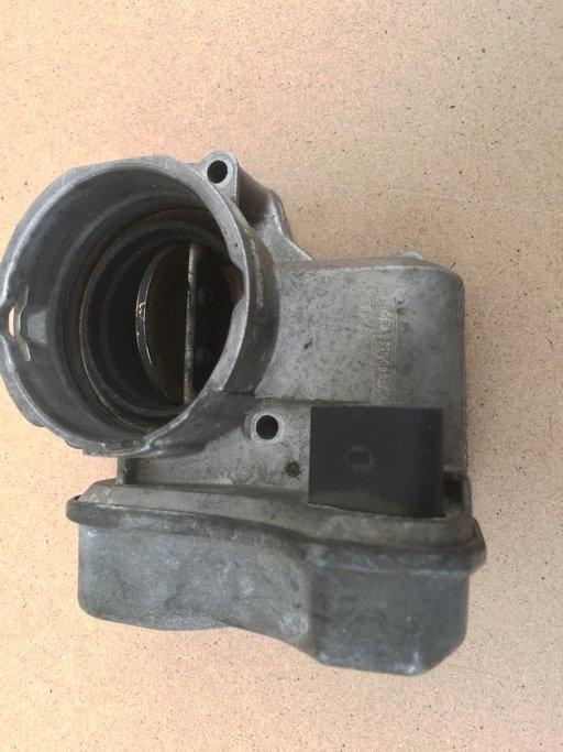 Clapeta acceleratie Audi A4 A5 A6 2.0 CAG vw Golf 5 BMN 03G128063B 03G 128 063 B