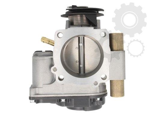 Clapeta acceleratie AUDI A4, A6; VW PASSAT 1.6/1.8 11.94-01.05