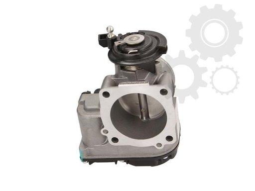Clapeta acceleratie AUDI A4, A6; VW PASSAT 1.8 01.95-01.05