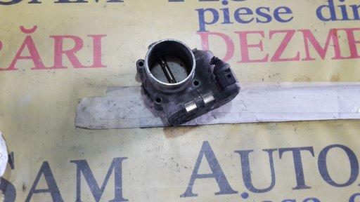 Clapeta Acceleratie Audi A4 b5 1.8 turbo 06b133062b
