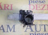 Clapeta Acceleratie Audi A4 B6 2.0i tip motor ALT, cod clapeta 06b133062h