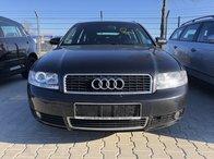 Clapeta acceleratie Audi A4 B6 2004 S-LINE 1,9 tdi BKE S-LINE
