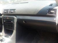 Clapeta acceleratie Audi A4 B7 2006 BREAK 2.0