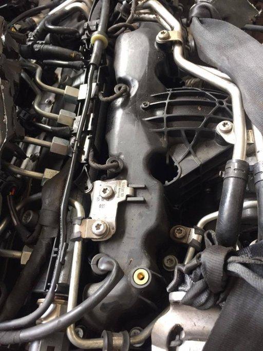 Clapeta Acceleratie Audi A4 B8 2.0TDI 140cp