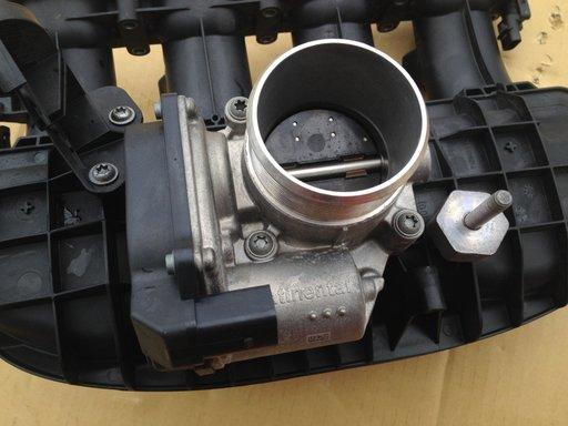 Clapeta acceleratie Audi A4 B8 2013 1.8 TFSI 06F133062Q 06F 133 062 Q