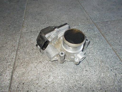 Clapeta acceleratie Audi A4 B8 2013 Break 2.0 dies