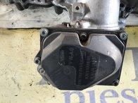 Clapeta Acceleratie Audi A4 b8, A5, A6, Q5, 2.0 tdi 03l128063e