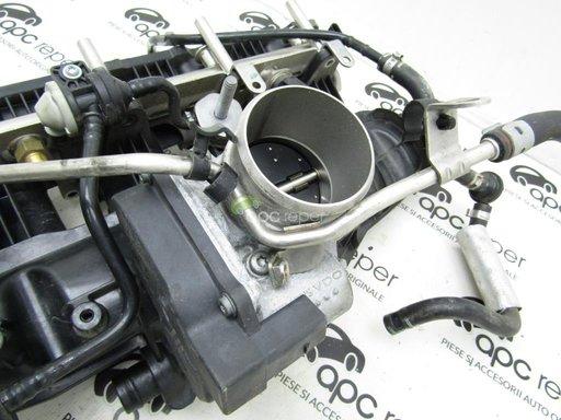 Clapeta Acceleratie Audi A4 b8 / A5 cod 06F133062G