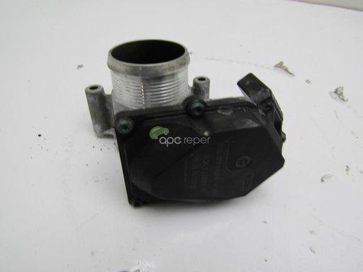 Clapeta acceleratie Audi A6 4G 2.0 TDI an 2011 cod 03L128063K