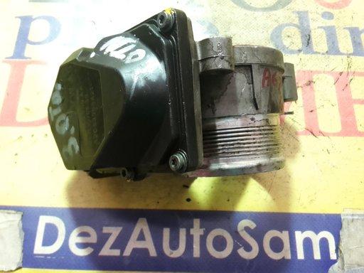 Clapeta acceleratie Audi A6 4G / A7 4G Audi A5 - 3,0Tdi -313CP cod 059145950AA