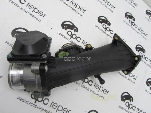 Clapeta Acceleratie Audi A6 4G / A7 cod 059145950AA