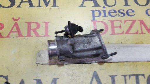 Clapeta Acceleratie Audi A6, A4, 2.5 Tdi cod 4b0145950