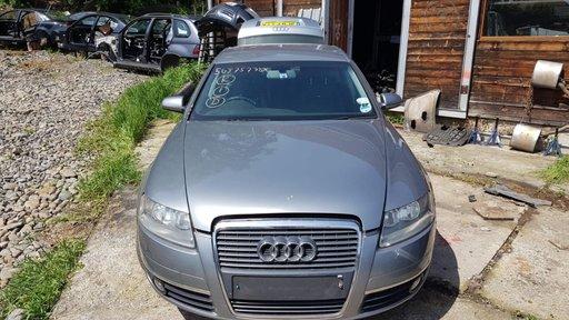 Clapeta acceleratie Audi A6 C6 2007 2.0tdi 140cp BRE/BLB