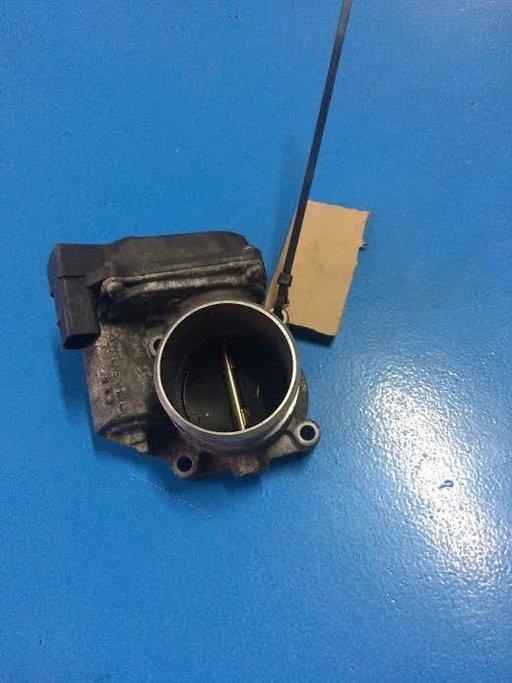Clapeta acceleratie Audi A8 6.0 W12 07D133062