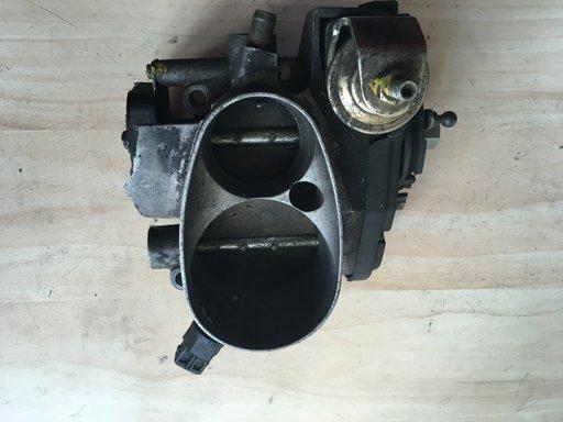 Clapeta acceleratie Audi A8 motor 4.2 benzina