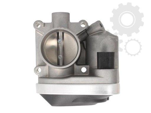Clapeta acceleratie AUDI SEAT SKODA VW motorizare 1.2/1.4/ de la an 08.97-...