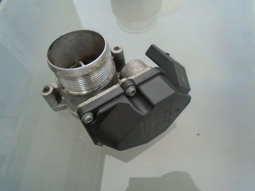 Clapeta acceleratie Audi VW 2.0 tdi 03L128063C