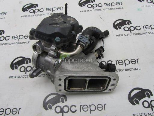 Clapeta Acceleratie Audi - VW 2,0Tdi cod 04L128063P