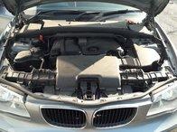 Clapeta acceleratie BMW Seria 1 E81, E87 2004 Hatchback 2.0i