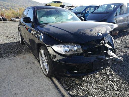 Clapeta acceleratie BMW Seria 1 E81, E87 2010 hatc