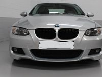 Clapeta acceleratie BMW Seria 3 Coupe E92 2008 coupe 3.0 d biturbo