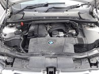Clapeta acceleratie BMW Seria 3 E90 2006 Sedan 318i