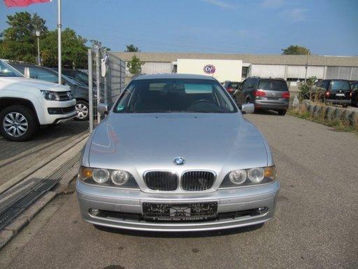 Clapeta acceleratie BMW Seria 5 E39 2002 break 2.0 d