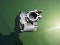 Clapeta acceleratie BOSCH 0280750044 pentru 1.2 16v tip motor z12xe