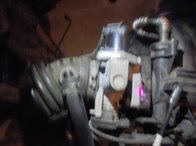 CLAPETA ACCELERATIE CHEVROLET AVEO,SPARK,1.2,COD MOTORB12D1