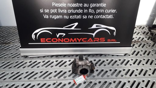 Clapeta acceleratie Chevrolet Tacuma 1.6 16 V benz