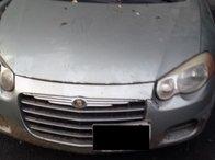 Clapeta Acceleratie Chrysler Sebring 2.7B din 2004