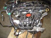 Clapeta acceleratie Citroen C1, Toyota Yaris 1.0 benzina