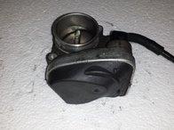 Clapeta acceleratie COD 13547509043, Mini Cooper, 1.6 benzina