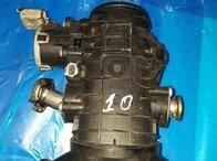 Clapeta acceleratie cod 9x2q-9l444-ca jaguar xf 3.0d 306dt